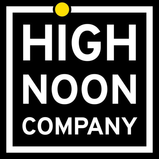 HighNoon Company